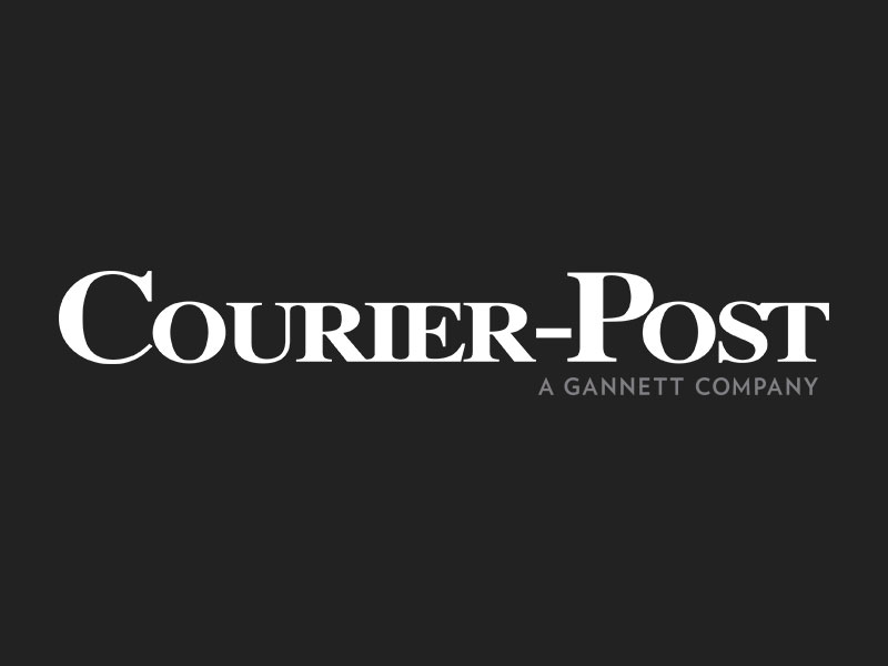 courier-post-logo-800